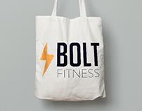 BOLT Fitness