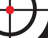 Poster Series: Gun Control