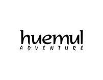 Huemul Adventure - 2018