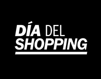 Día del Shopping 2018