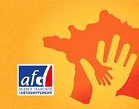 AFD - Les Français et l'aide au développement