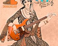 ShehrazadCloud