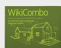 WikiHouseAU • Booklet