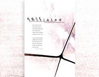 Self-Initiated Poster