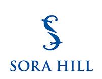 Sora Hill Identity