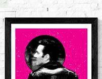 KEXP The Clash
