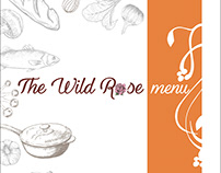 Wild Rose Restaurant
