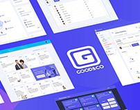 Good&Co(Branding&Visual)