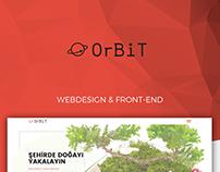 ORBIT 2017