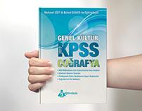 Eğitimdeyiz KPSS Soru Bankası