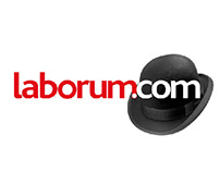 LABORUM.COM - FERIA VIRTUAL