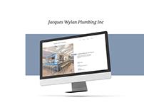 Jacques Wylan Plumbing