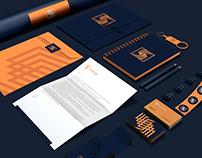 Sankalp Re-branding Concept