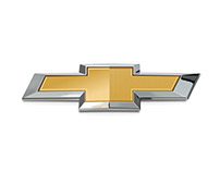 TVC Retail Chevrolet