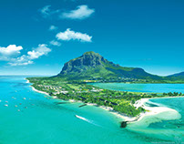 Need to know when going to Mauritius for Holidays