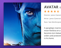 Amazing Avatar