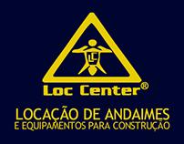 Loccenter