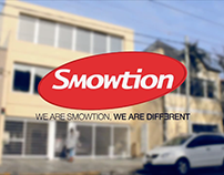 We Are Smowtion