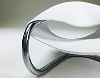 Knus Chair