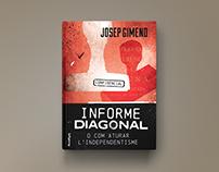 Informe Diagonal