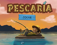 Pescaria (browser game)
