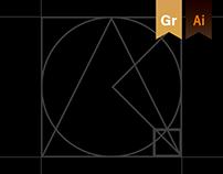 Logo™