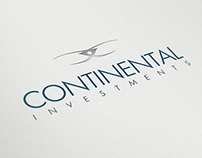 Continental Investments - Real Estate - Dubai