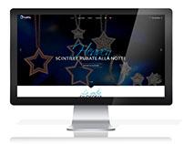 Dami gioielli website