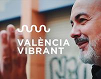 Valencia Vibrant - Albatros