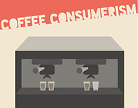 Coffee Infographic Social Media