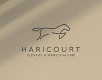 Haricourt