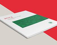 Business Report 2014 - Despar Nordest