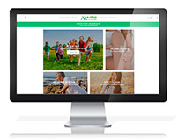ARFITOFARMA e-shop
