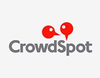 CrowdSpot