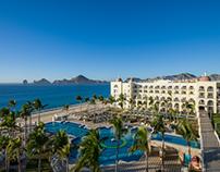 Fotos del Hotel RIU Palace Cabo por Wacho Espinosa