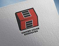 Hacker House Eindhoven