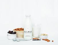 Alt.Milk