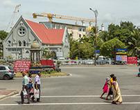 Colombo,කොළඹ,கொழும்பு