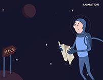 Loop Animations 2