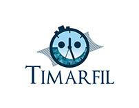 Timarfil Relojería
