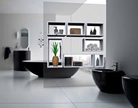 Room Divider Design