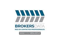 BrokersData