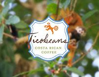 Ticobeans
