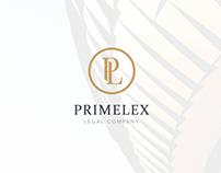 PRIMELEX