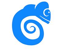 Colorpop Logos