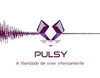 Pulsy