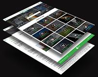 Apave Choisir1formation.com (2015)