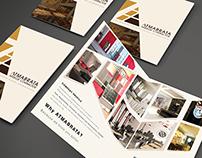 Atmabrata Company Profile
