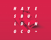 Hayes Building Co