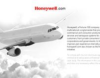 Honeywell.com